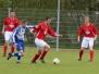 Arendskerke 1 - Serooskerke 1