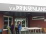 Prinsenland - Serooskerke '17-'18