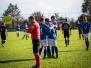 Serooskerke 1 - FC Axel 1 '20-'21
