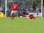 Serooskerke 1 - FC Utrecht