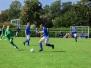 Serooskerke 1 - Zeelandia Middelburg 1 (oefen)'20-'21