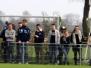 Serooskerke 2 - Arnemuiden 2 '17-'18