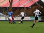 Serooskerke 2 - MZC 2 '18-'19