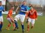 Serooskerke 2 - Oranje Wit 3