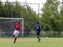 Serooskerke 2 - Pelikaan 3