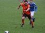 Serooskerke 2 - Terneuzense Boys 2