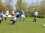 Serooskerke 2 - VCK 2
