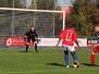 Serooskerke 2 - VVGZ 2 '18-'19