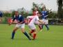Serooskerke 4 kampioen '17-'18