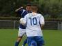 Serooskerke 4 - Nieuwland 2 '17-'18