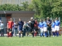 Serooskerke A1 bekerfinale