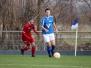 Serooskerke - FC Axel