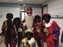 Sinterklaasbezoek SJO 2018