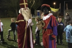 Sinterklaasbezoek 2018 (14)