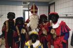 Sinterklaasbezoek 2018 (2)