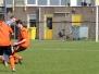Terneuzense Boys 2 - Serooskerke 2