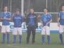 Terneuzense Boys - Serooskerke (B)
