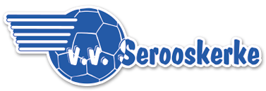 Home | VV Serooskerke
