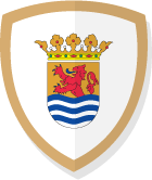 logo zeeuws efltal